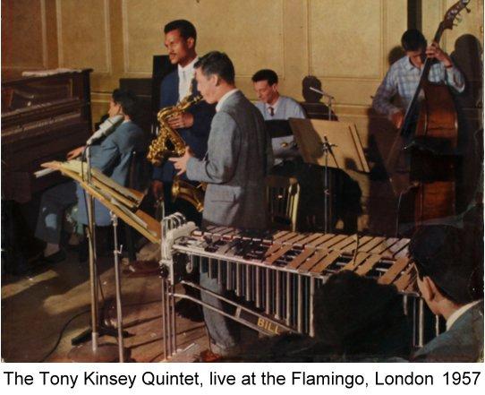 TonyKinseyQuintet1957A