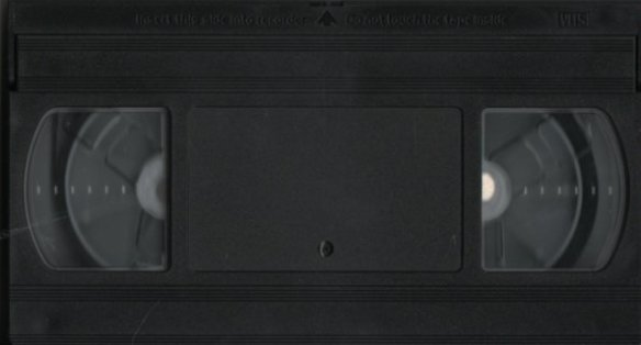 VHSTape1