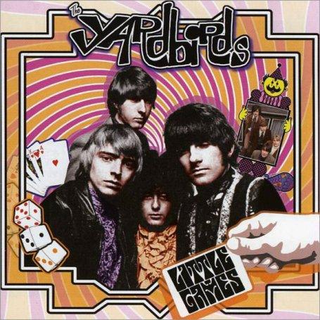 Yardbirds01