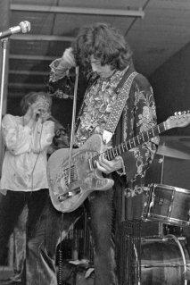 Yardbirds03.jpg