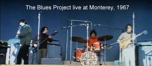 BluesProjekt01
