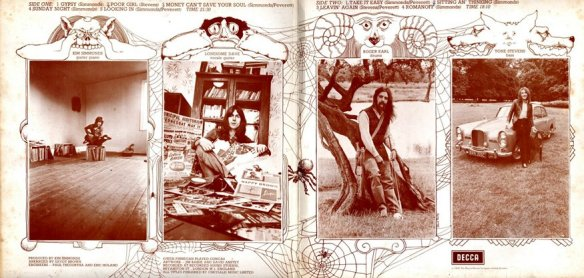 Booklet.jpg