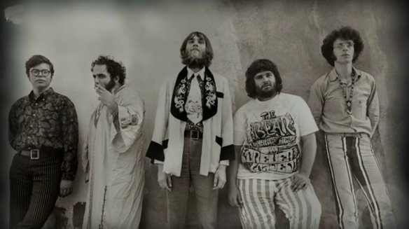 Canned Heat1967_01