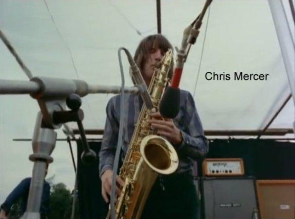 Chris Mercer.jpg