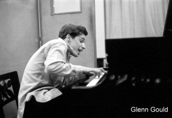 Glen Gould01