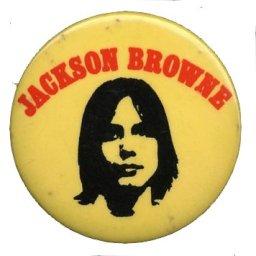 JacksoneBrowne03