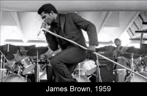 JamesBrown1959