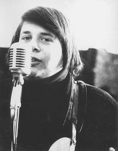 LeslieWest1968