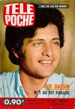 Magazine1969