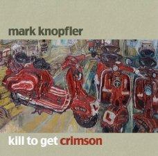 MarkKnopflerFrontCover1