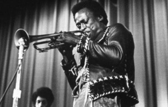 Miles Davis01