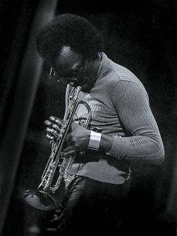 Miles Davis02