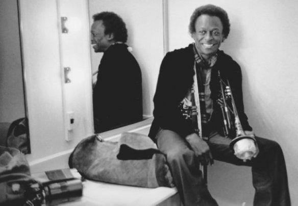 Miles Davis03