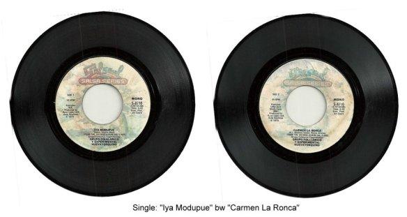 Single1975