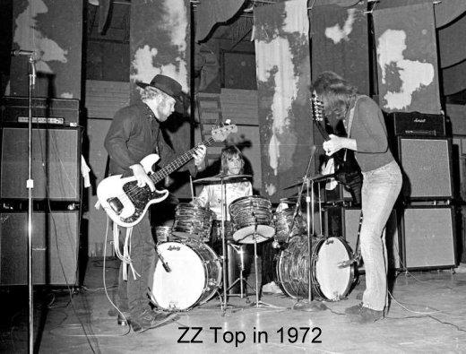 ZZTop1972A