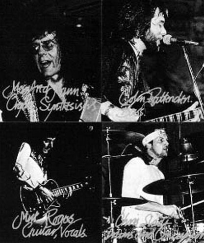 EarthBand1972_02.jpg