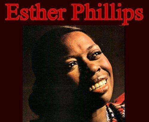 Ester Philipps03