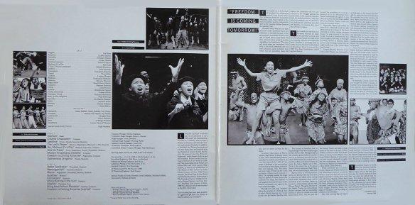 LPBooklet1