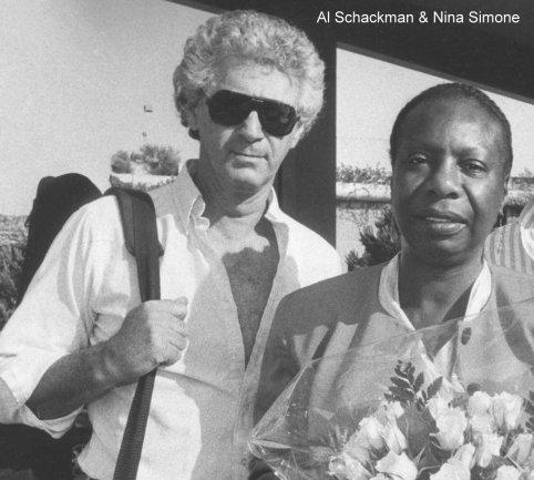 Nina Simone02.jpg