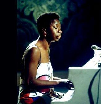 Nina Simone03