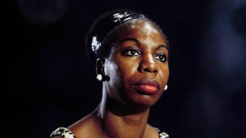 Nina Simone04