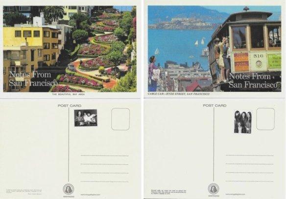 PostCardSet1