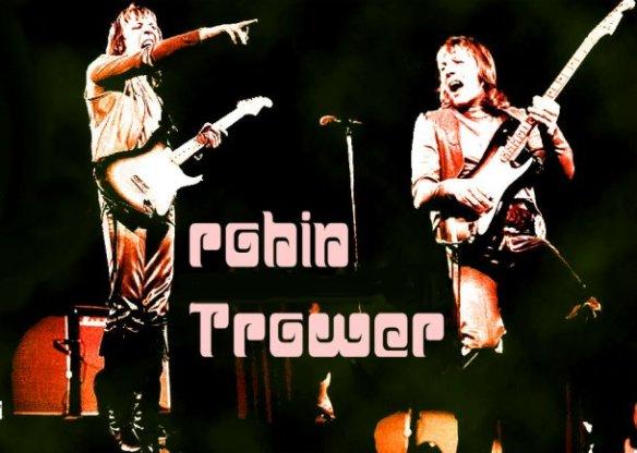 RobinTrower03