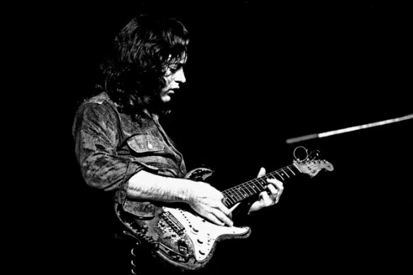 Rory Gallagher01