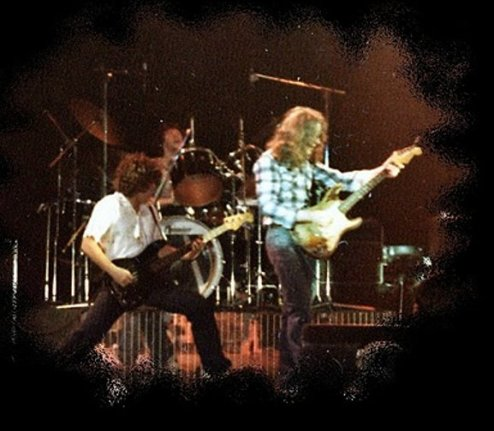 Rory Gallagher02