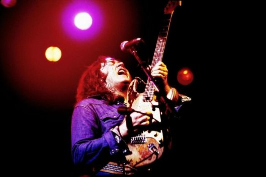 Rory Gallagher03