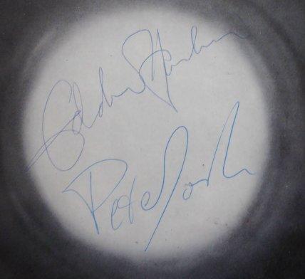 SignedByEddieHardinPeteYork.jpg