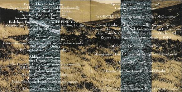 Booklet03.jpg
