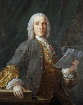 Domenico Scarlatti01.jpg
