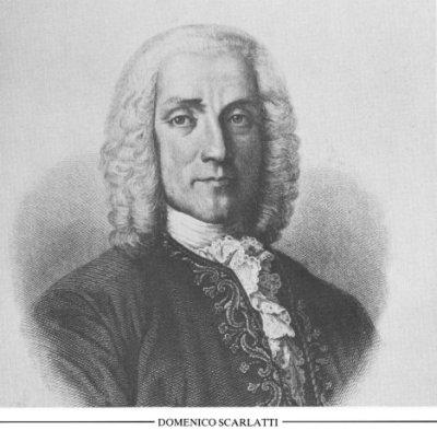Domenico Scarlatti02.jpg