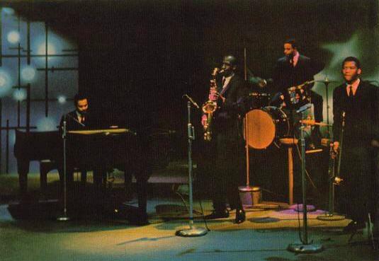 JazzCrudaers01