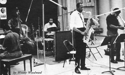 JazzCrudaers02