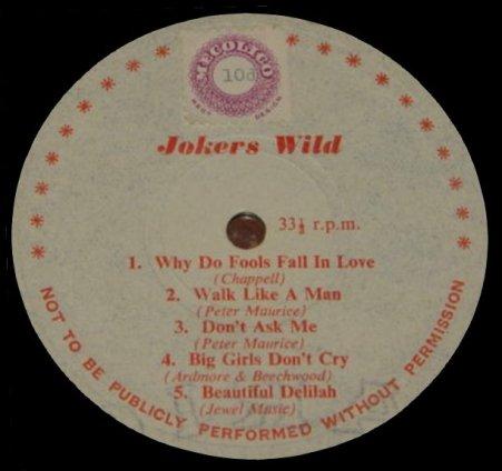 Mini-LP1964.jpg