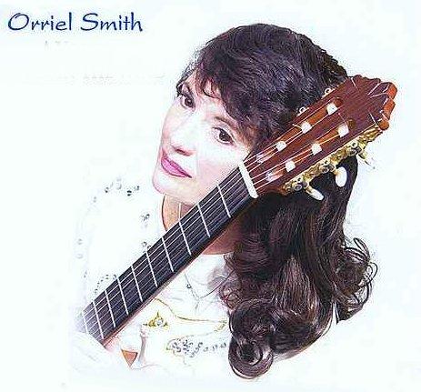 OrrielSmith03