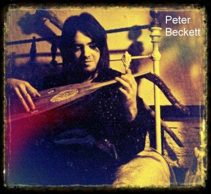 Peter Beckett.jpg