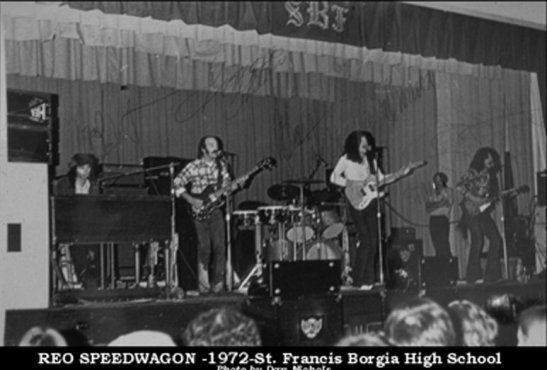 REOSpeedwagon - 1972.jpg