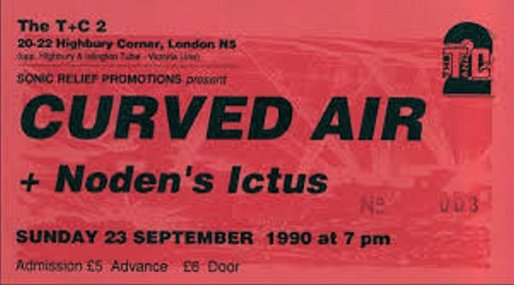 Ticket1990