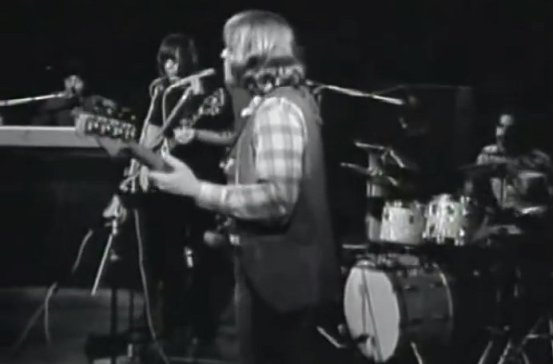 ChicagoLive1969