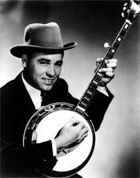 EarlScruggs01.jpg