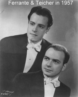 Ferrante&Teicher03