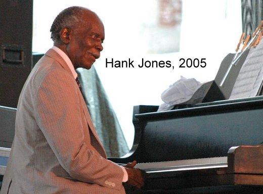 HankJones2005.jpg