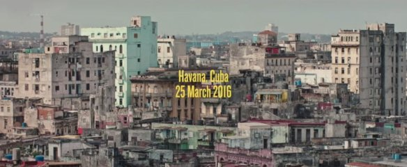 HavannaMoon01