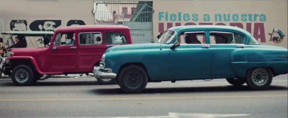 HavannaMoon02