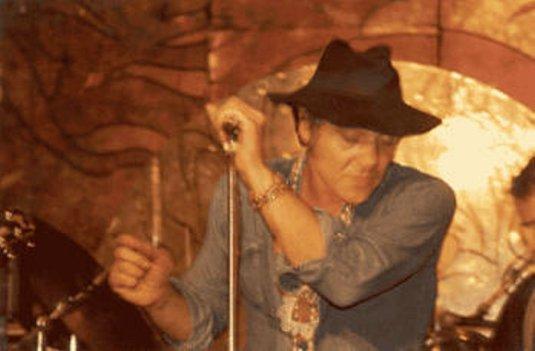 JackieLynton1979.jpg