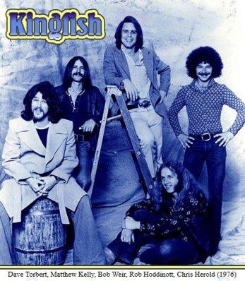 Kingfish02
