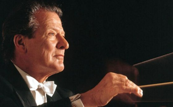 Neville Marriner02